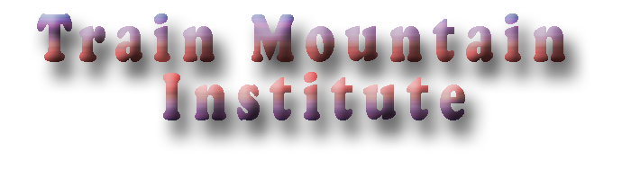 Train Mountain Institute